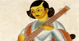 'লাগে টাকা দেবে গৌরী সেন'- জেনেনিন কে এই গৌরী সেন?