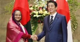 বাংলাদেশকে বিনামূল্যে করোনার ওষুধ 'এভিগান' দেবে জাপান
