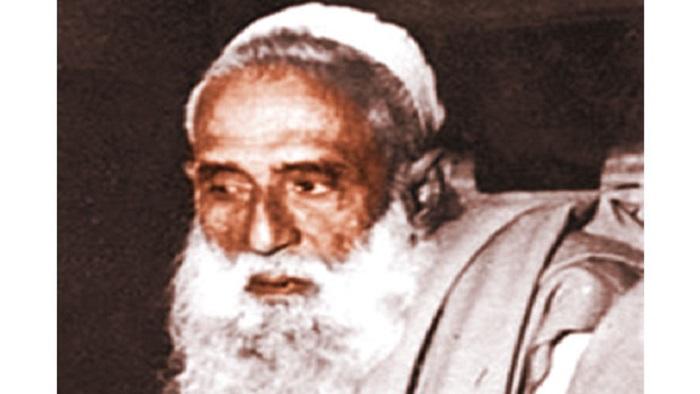 আজ শেখ লুৎফর রহমানের ৪৫তম মৃত্যুবার্ষিকী