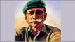 জেনারেল ওসমানীর ৩৬তম মৃত্যুবার্ষিকী আজ