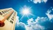 মার্চে তাপমাত্রা উঠছে ৪০ ডিগ্রি, আসছে কালবৈশাখী ঝড়