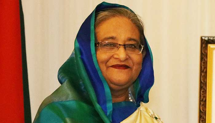 AT CURRENT PACE, BANGLADESH TO END EXTREME POVERTY BY 2021
