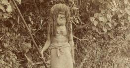 ইতিহাসের নৃশংসতম নরখাদক, স্বীকৃতি দিয়েছে গিনেস বুক