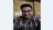 প্রাথমিক সহকারী শিক্ষক নিয়োগ-২০১৮ :প্যানেল সম্পর্কে মতামত