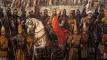 অটোমান সাম্রাজ্যের পুনর্জাগরণ হচ্ছে কী?