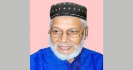 হাবিবুর রহমান মোল্লা এমপি মারা গেছেন