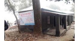 প্রধানমন্ত্রীর উপহার পাকা ঘর পাচ্ছেন কালিয়াকৈরের ৯০টি পরিবার