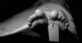 কালিয়াকৈরে সেফটি ট্যাংকের ভেতর থেকে নারীর লাশ উদ্ধার