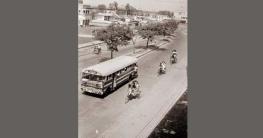 ১৯৭৮ সালে যেমন ছিল নারায়ণগঞ্জের প্রাণকেন্দ্র