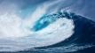 ভয়াবহ ১০ প্রাকৃতিক দুর্যোগের মুখোমুখি হতে যাচ্ছে বিশ্ব