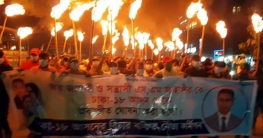 'ঘরজামাই' আখ্যা দিয়ে বিএনপির জাহাঙ্গীরকে অবাঞ্ছিত ঘোষণা