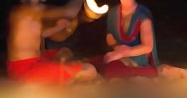 তান্ত্রিকের বিরুদ্ধে স্বপ্নে বারবার ধর্ষণ করার অভিযোগ এক নারীর