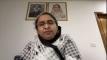 এসএসসি ও এইচএসসি পরীক্ষার বিষয়ে শিগগিরই সিদ্ধান্ত : শিক্ষামন্ত্রী