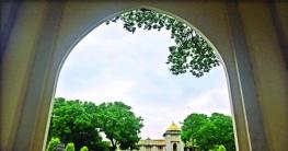 শতবর্ষে ঢাকা বিশ্ববিদ্যালয় : ইতিহাস-ঐতিহ্যের সলিমুল্লাহ হল