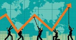 অর্থনৈতিক স্বাধীনতা সূচক: ভারত-পাকিস্তানের চেয়ে এগিয়ে বাংলাদেশ