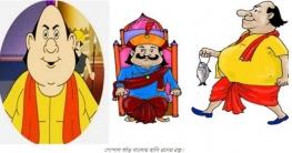 আদৌ কি রাজা কৃষ্ণচন্দ্রের সভাসদ ছিলেন গোপাল?