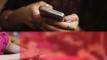 পর্নোগ্রাফি-টয়-ফ্যান্টাসির থাবায় ধ্বংসের হাতছানিতে তরুণ-তরুণীরা