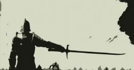 মৃত্যুশয্যায় সর্বকালের শ্রেষ্ঠ সেনাপ্রধানের প্রশ্ন,স্ত্রী'র উত্তর