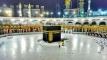 পবিত্র কাবা শরীফের তাওয়াফের ছবি তুলে আন্তর্জাতিক পুরস্কার