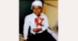 টঙ্গীতে যাত্রী বাহী চলন্ত ট্রেনে পাথর নিক্ষেপ, ৪ যাত্রী আহত
