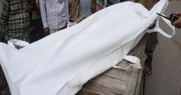 টঙ্গীর কামারপাড়া সড়কের পাশ থেকে অজ্ঞাত বৃদ্ধের মরদেহ উদ্ধার
