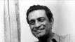 ২ মে কিংবদন্তি চলচ্চিত্র নির্মাতা সত্যজিৎ রায়ের জন্মদিন