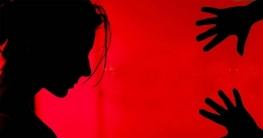 গোপনে ধারণ করা অশ্লীল ছবি ছড়িয়ে দেয়ার ভয় দেখিয়ে ধর্ষণচেষ্টা