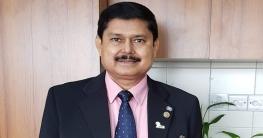 অধ্যাপক ডা. সালাহউদ্দীন শাহ বিএসএমএমইউ'র নতুন বিভাগীয় চেয়ারম্যান