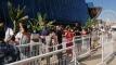 কান চলচ্চিত্র উৎসবে 'রেহানা মরিয়ম নূর' দেখতে লম্বা লাইন