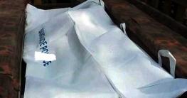 গাজীপুরের শ্রীপুরে অজ্ঞাত এক যুবকের লাশ উদ্ধার