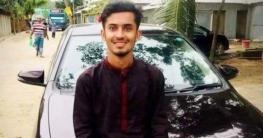 শ্রীপুরে স্কুলশিক্ষক হত্যা : প্রধান আসামি গ্রেফতার