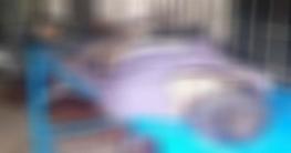 টঙ্গীতে ছিনতাইকারীদের ছুরিকাঘাতে প্রাণ গেল যুবকের