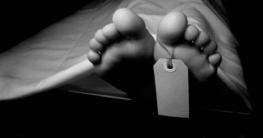 গাজীপুরে করোনাভাইরাসে আক্রান্ত হয়ে ইউপি সদস্যের মৃত্যু