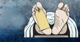 কালিয়াকৈরে এক অটোরিকশাচালককে গলা কেটে হত্যা