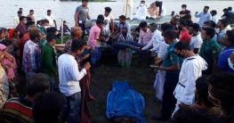 গাজীপুরে গোসল করতে নেমে পানিতে ডুবে তিন শিক্ষার্থীর মৃত্যু