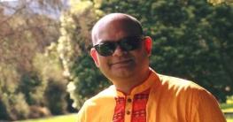 কাপাসিয়ার শ্যামল দাস নিউজিল্যান্ডের 'লোকাল হিরো'