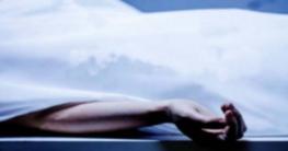 গাজীপুরে পৃথক স্থান থেকে দু'জনের ঝুলন্ত লাশ উদ্ধার করেছে পুলিশ
