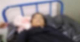 কাপাসিয়ায় জমি নিয়ে দু'পক্ষের সংঘর্ষে এক নারী নিহত