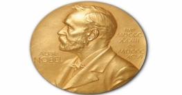এবার নোবেল পুরস্কার ঘোষণা অনুষ্ঠান অনলাইনে