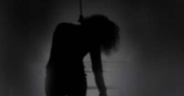 কালিয়াকৈরে এক নারী পোশাক শ্রমিকের ঝুলন্ত লাশ উদ্ধার
