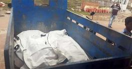 ভালুকায় ইন্টারনেট সংযোগ দিতে গিয়ে বিদ্যুৎস্পৃষ্টে দুইজন নিহত
