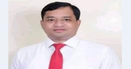 শনিবার থেকে কঠোর লকডাউন হবে গাজীপুর সিটি