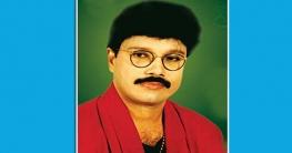 ২৯ মার্চ, সঙ্গীতশিল্পী খালিদ হাসান মিলুর মৃত্যুবার্ষিকী