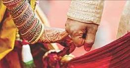 টঙ্গীতে বিধিনিষেধ অমান্য করে বিয়ে, খাবার গেল এতিমখানায়