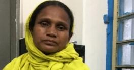 টঙ্গীতে স্বামী হত্যার লোমহর্ষক বর্ণনা দিলেন স্ত্রী