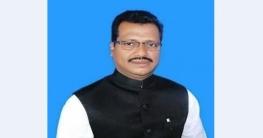 গাজীপুর জেলা তাঁতী লীগের সভাপতি ইন্তেকাল করেছেন