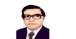 শহীদ ময়েজউদ্দিনের ৩৬তম শাহাদাৎ বার্ষিকী উপলক্ষে কর্মসূচি