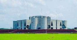 গাজীপুরের কাপাসিয়ায় হচ্ছে সাংস্কৃতিক কমপ্লেক্স