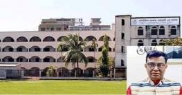 টঙ্গীর সফিউদ্দিন সরকার একাডেমী এন্ড কলেজে ডিজিটাল পদ্ধতিতে ক্লাস