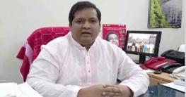 গাজীপুরের বিভিন্ন এলাকায় সোলার লাইট স্থাপন প্রকল্পের উদ্বোধন